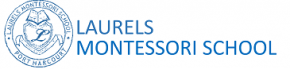 Laurels Montessori School